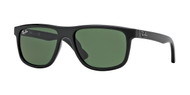 Ray-Ban RJ9057S Square Sunglasses