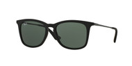 Ray-Ban RJ9063S Square Sunglasses