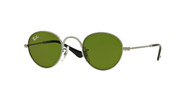 Ray-Ban RJ9537S Phantos Sunglasses