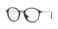 Ray-Ban RX2447V Phantos Eyeglasses