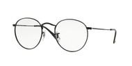 Ray-Ban RX3447V Phantos Eyeglasses