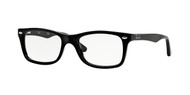 Ray-Ban RX5228 Square Eyeglasses