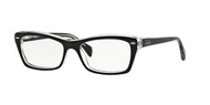 Ray-Ban RX5255 Square Eyeglasses