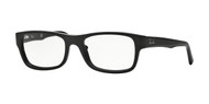 Ray-Ban RX5268 Rectangle Eyeglasses