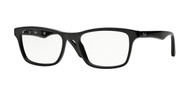 Ray-Ban RX5279 Square Eyeglasses