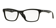 Ray-Ban RX5279F Square Eyeglasses