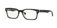 Ray-Ban RX5286 Square Eyeglasses
