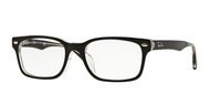 Ray-Ban RX5286F Square Eyeglasses