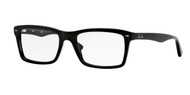 Ray-Ban RX5287 Square Eyeglasses