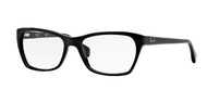 Ray-Ban RX5298 Butterfly Eyeglasses