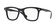 Ray-Ban RX5317 Square Eyeglasses