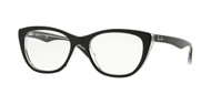 Ray-Ban RX5322 Cat Eye Eyeglasses