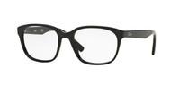 Ray-Ban RX5340 Square Eyeglasses