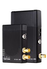 Bolt 500 3G-SDI Video Transceiver Set