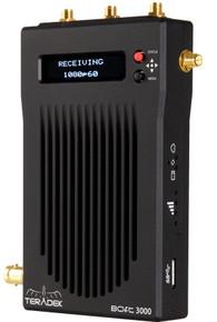 Bolt 3000 3G-SDI Receiver