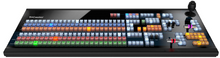 TriCaster TC1LP (24-Button Control Panel)