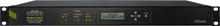 Model 5422-01 Dante Intercom Audio Engine - Front