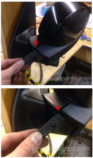 gm-folding-mirror-repair-step-1.1.jpg