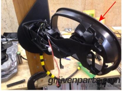 gm-folding-mirror-repair-step-5.1.jpg