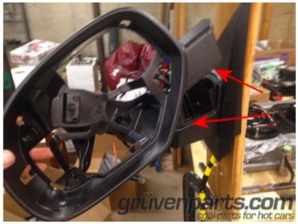gm-folding-mirror-repair-step-5.2.jpg