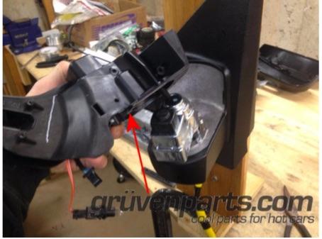 gm-folding-mirror-repair-step-6.3.jpg