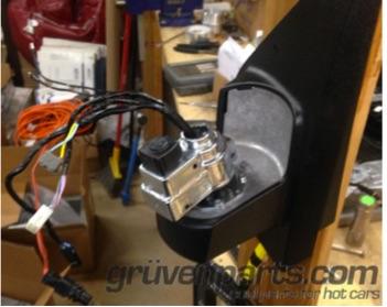 gm-folding-mirror-repair-step-7.1.jpg