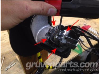 gm-folding-mirror-repair-step-7.2.jpg