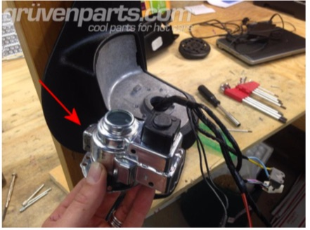 gm-folding-mirror-repair-step-7.3.jpg