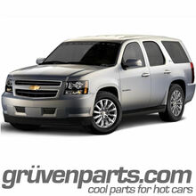 GruvenParts com | Custom Upgraded Car and Truck Parts |