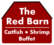 red-barn-logo.png
