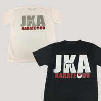 JKA Karate-Do T-Shirt