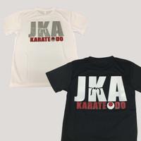 JKA Karate-Do T-Shirt
