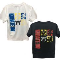 Karate-Do Japan T-Shirt