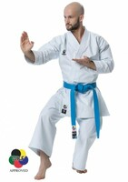 Kata Master Athletic