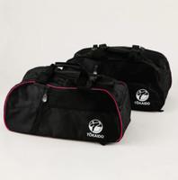 TOKAIDO 3 Way Bag