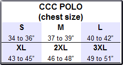ccc-polo.fw.png