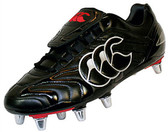 CCC Stampede Elite Rugby Boots