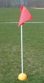 Turf Field Flag Set