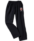LFCC Rugby Warm-Up Pant