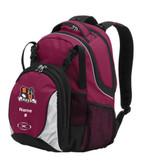 Susquehanna WRFC Backpack