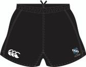 SF Fog CCC Advantage Shorts