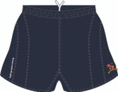 Ship Old Boys Performance Rugby Shorts