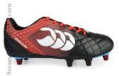 CCC Stampede Elite 8 Stud Rugby Boots