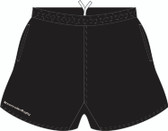 Coventry Wildcats Training Rugby Shorts