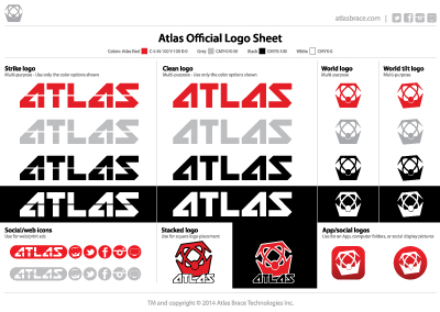 atlas-official-logos1.jpg