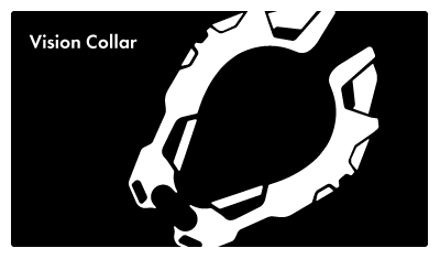 carbon-templates.jpg