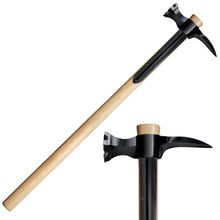 Cold Steel War Hammer 30.0 in Overall Length