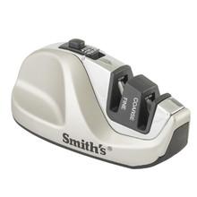 Smiths Diamond Adjust Edge Grip Manual Sharpener