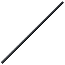 Cold Steel Polymer Training Staff 54.00 in Overall Length