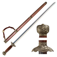 Cold Steel Gim Sword 30.00 in Blade